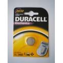 Bateria DURACELL DL2032 BAT.LITOWA 3V